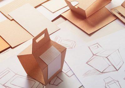Design de produit